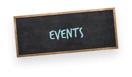 title - events